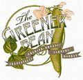 Greenerbeanlogo1