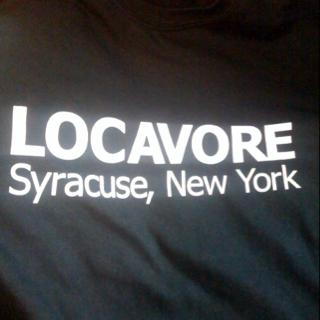 Syracuse Delivers