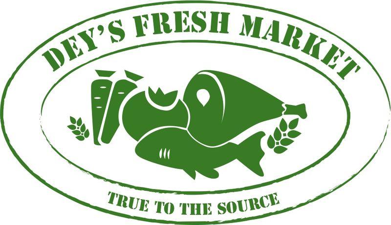 Deys_Market 3[1]