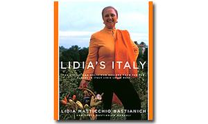 Lidias_italy