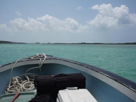 Bahamas_vacation_i_2007_019