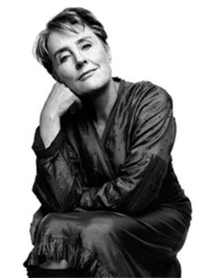 Alice_waters_2