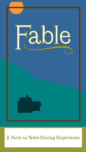 Fablelogo