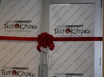 Test_kitchen_ribbon_cutting_1