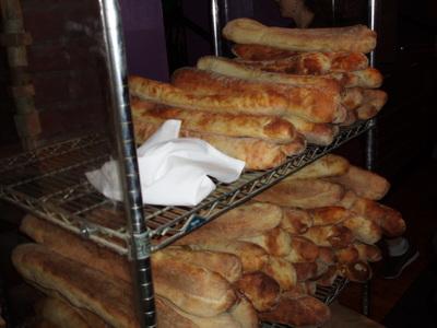 Beautiful_stretch_bread