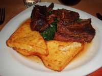Braised_shortribs_and_polenta_1