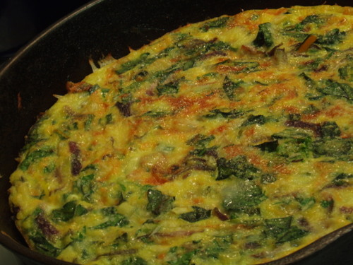Chard_and_onion_frittata_024