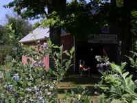 Glenhaven_farm_winery_2_2