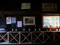 Glenhaven_farm_winery_4