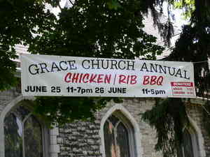Grace_church_bbq_sign