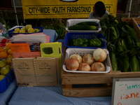 Grace_farmstand_and_work_camp_002