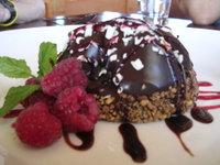 Hazelnut_torte