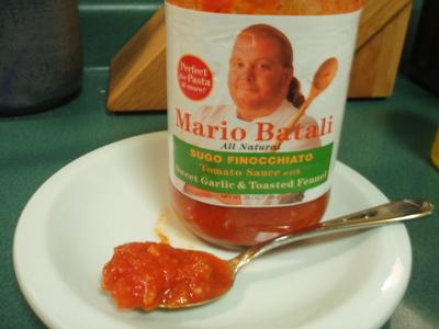 Marios_sauce