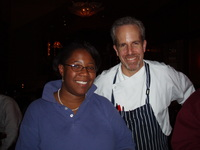 Me_and_chef_tuohy_2