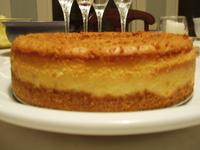 Moms_cheesecake