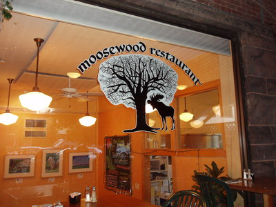 Moosewood_002_1