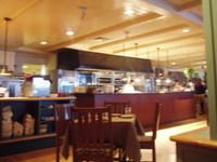 Open_kitchen
