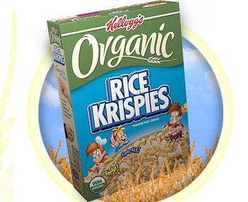 Organic_rice_krispies