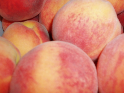 Peach_close_up_3