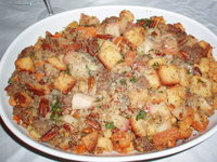Sausage_apple_and_cornbread_stuffing