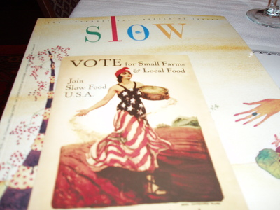 Slow_food_lit