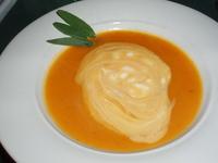 Squash_and_sage_soup_2