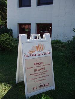 St_martins_2