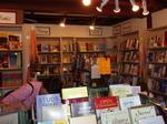 St_martins_bookstore