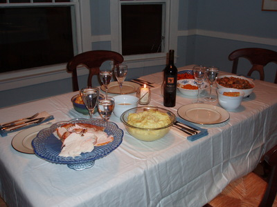 Thanksgiving_table_2005