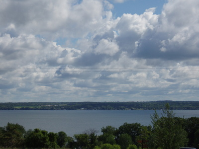 Westside_of_seneca_lake_1