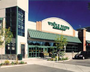Whole_food_market