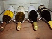 Wine_cellar_2