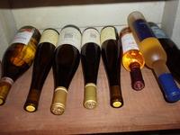 Wine_cellar_4