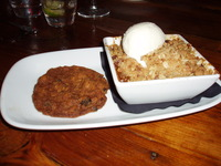 Woodfire_apple_crisp
