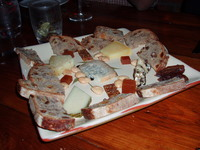 Woodfire_cheese_course_3