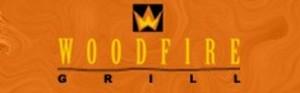 Woodfire_logo