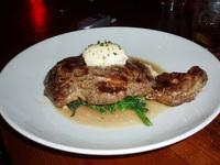 Woodfire_steak_7
